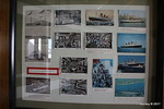 Ship Communications Exhibit Stb Sports Deck QUEEN MARY Postcards 19-04-2017 16-37-59
