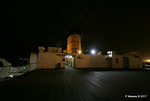Sports Deck ex Tennis Courts QUEEN MARY Night Long Beach 18-04-2017 21-00-18