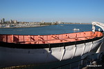 Long Beach over QUEEN MARY's Lifeboats 19-04-2017 16-31-42