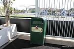Rubbish Trash Bin QUEEN MARY Long Beach CA 18-04-2017 16-49-54