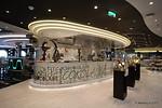 Jean-Philippe Chocolate & Coffee Deck 6 Stb Galleria Meraviglia PDM 04-07-2017 14-28-17