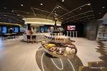 Jean-Philippe Chocolate & Coffee Deck 6 Stb Galleria Meraviglia PDM 04-07-2017 14-28-38