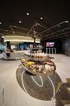 Jean-Philippe Chocolate & Coffee Deck 6 Stb Galleria Meraviglia PDM 04-07-2017 14-28-36