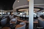 Sky Lounge Pyramids Deck 18 Midship MSC MERAVIGLIA PDM 06-07-2017 08-21-57