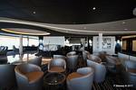 Sky Lounge Pyramids Deck 18 Midship MSC MERAVIGLIA PDM 06-07-2017 08-23-30