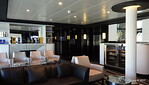 Smoking Room Deck 18 Stb Aft of Sky Lounge MSC MERAVIGLIA PDM 07-07-2017 08-09-03