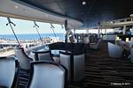 Sky Lounge Pyramids Deck 18 Midship MSC MERAVIGLIA PDM 06-07-2017 08-22-45