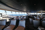 Sky Lounge Pyramids Deck 18 Midship MSC MERAVIGLIA PDM 06-07-2017 08-22-01