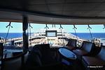 Panoramic Views Sky Lounge Pyramids Deck 18 Midship MSC MERAVIGLIA PDM 06-07-2017 08-23-24