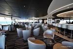 Sky Lounge Pyramids Deck 18 Midship MSC MERAVIGLIA PDM 06-07-2017 08-22-05