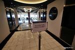 Entrance Sky Lounge Pyramids Deck 18 Midship MSC MERAVIGLIA PDM 06-07-2017 08-21-16
