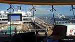 Panoramic Views Sky Lounge Pyramids Deck 18 Midship MSC MERAVIGLIA PDM 03-07-2017 17-19-45