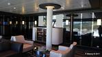 Smoking Room Deck 18 Stb Aft of Sky Lounge MSC MERAVIGLIA PDM 07-07-2017 08-09-10