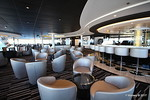 Sky Lounge Pyramids Deck 18 Midship MSC MERAVIGLIA PDM 06-07-2017 08-22-12