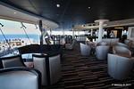 Sky Lounge Pyramids Deck 18 Midship MSC MERAVIGLIA PDM 06-07-2017 08-22-38