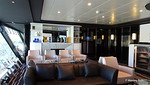 Smoking Room Deck 18 Stb Aft of Sky Lounge MSC MERAVIGLIA PDM 07-07-2017 08-09-06