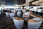 Sky Lounge Pyramids Deck 18 Midship MSC MERAVIGLIA PDM 06-07-2017 08-22-16