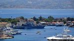 Law Enforecement & Coast Guard Vessels Messina PDM 04-07-2017 10-48-51