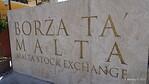 Malta Stock Exchange Valletta PDM 05-07-2017 09-11-05