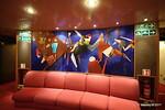 Lobby Entrance Calypso Show Lounge ASTORIA PDM 10-03-2017 15-02-13