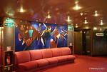 Lobby Entrance Calypso Show Lounge ASTORIA PDM 09-03-2017 15-21-07