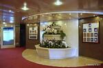 Lobby Entrance Calypso Show Lounge ASTORIA PDM 11-03-2017 08-00-36