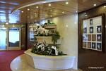 Lobby Entrance Calypso Show Lounge ASTORIA PDM 11-03-2017 08-00-46