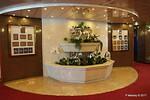 Lobby Entrance Calypso Show Lounge ASTORIA PDM 09-03-2017 15-17-16