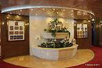 Lobby Entrance Calypso Show Lounge ASTORIA PDM 09-03-2017 15-17-14