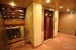 Lift Lobby by Reception Mediterranean Deck 4 ASTORIA PDM 11-03-2017 20-05-18