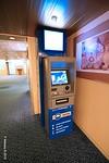 ATM Machine Poseidon Deck 4 CELESTYAL OLYMPIA PDM 18-10-2015 08-40-53