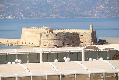 Heraklion Fortress over KNOSSOS PALACE PDM 18-10-2015 09-33-54