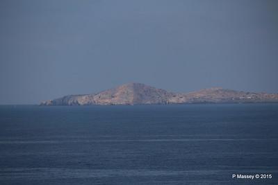 Dia Island off Heraklion PDM 18-10-2015 10-00-35