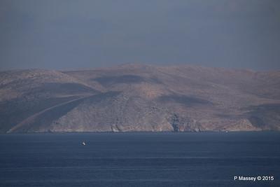 Dia Island off Heraklion PDM 18-10-2015 10-00-30