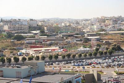 Fairground from Port of Heraklion PDM 18-10-2015 09-31-55