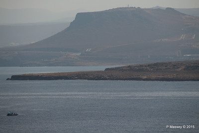 Heraklion Coastline PDM 18-10-2015 09-58-13