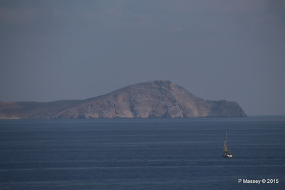 Dia Island off Heraklion PDM 18-10-2015 09-59-40
