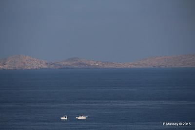 Dia Island off Heraklion PDM 18-10-2015 09-59-46