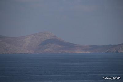 Dia Island off Heraklion PDM 18-10-2015 09-59-41