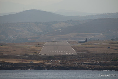 Heraklion Airport HER Brussels Airlines PDM 18-10-2015 09-57-54