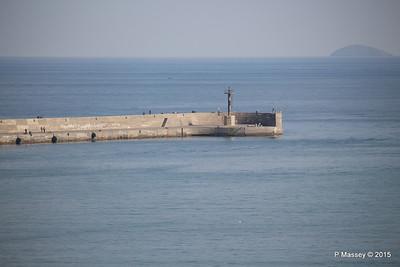Heraklion Harbour Wall Light PDM 18-10-2015 09-34-55