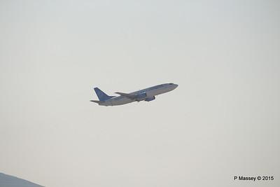 Bluebird Airways 737 SX-TZE Outbound HER PDM 18-10-2015 09-57-20