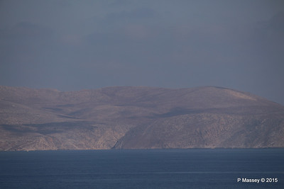 Dia Island off Heraklion PDM 18-10-2015 09-59-43