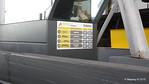 To EZE - Toll Tariffs Au 25 de Mayo Buenos Aires PDM 14-12-2015 10-38-27