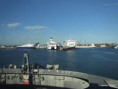 COMMODORE GOODWILL BRETAGNE ETRETAT AGULHAS STREAM Portsmouth PDM 29-06-2015 17-48-014