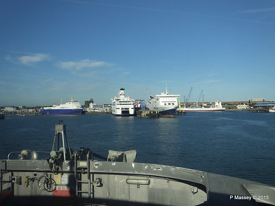 COMMODORE GOODWILL BRETAGNE ETRETAT AGULHAS STREAM Portsmouth PDM 29-06-2015 17-48-13