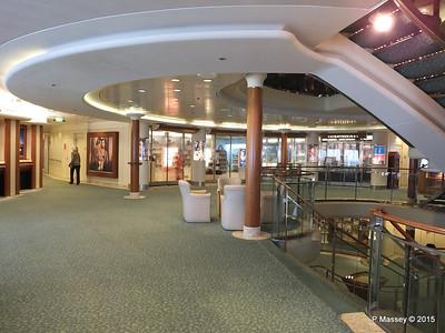 Royal Court Atrium Promenade Deck 7 ORIANA PDM 03-04-2015 11-00-30
