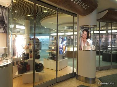 Knightsbridge Boutique Royal Court Atrium ORIANA PDM 03-04-2015 11-01-06