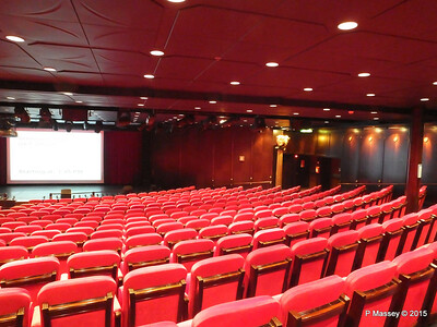 Theatre Royal Promenade Deck 7 ORIANA PDM 03-04-2015 11-18-43