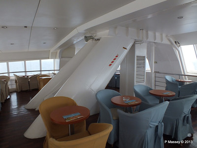 On Board ORIENT QUEEN Venus Bar PDM 14-04-2013 11-00-03